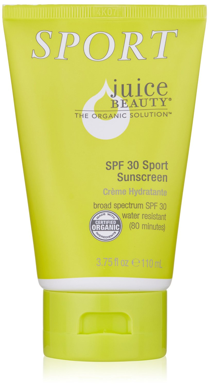best natural sunscreen