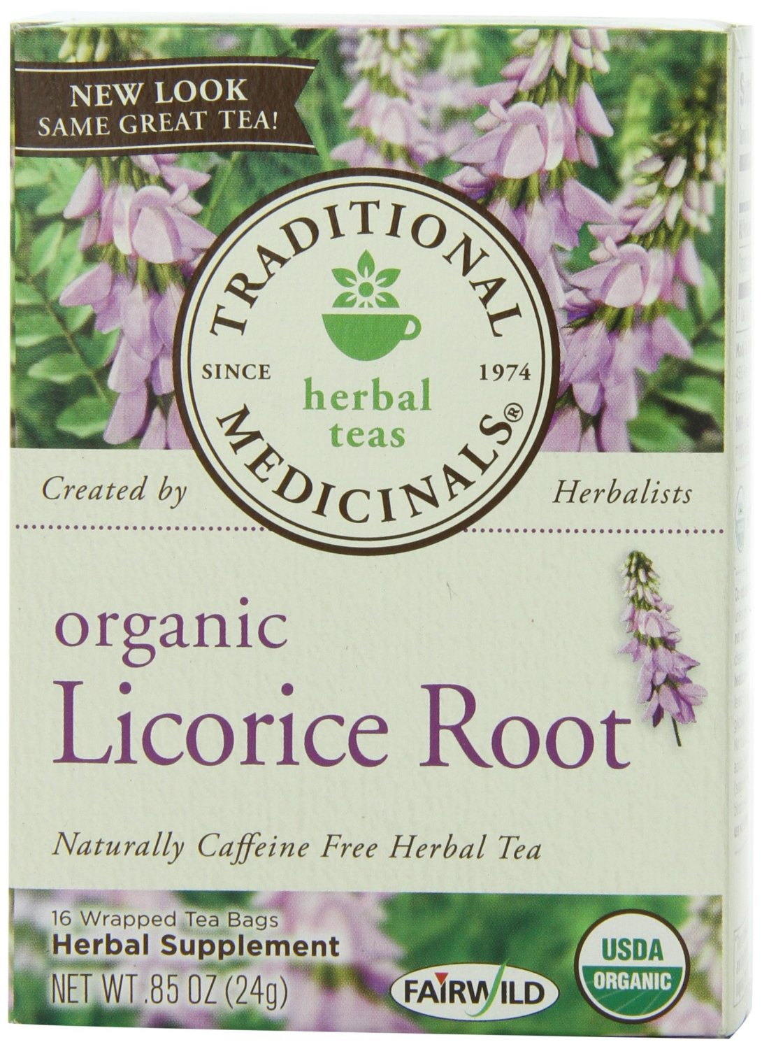 licorice-tea