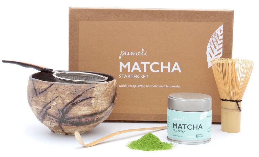 matcha-beauty-tea