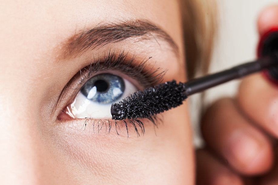 why switch to natural eye makeup
