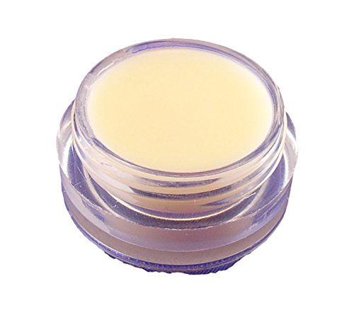 natural eyeshadow primer