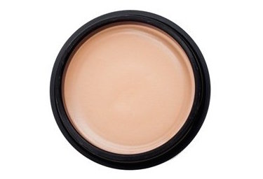 natural-eyeshadow-primer-gabriel