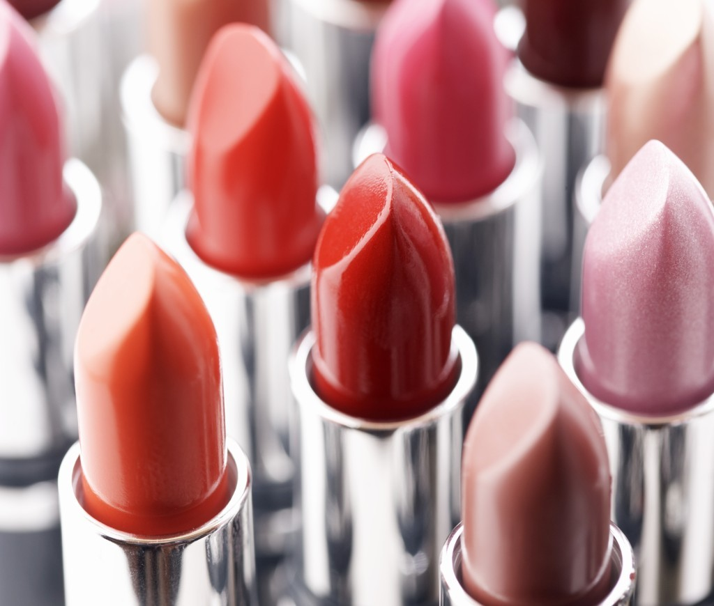 Natural Lipstick Color For Tan Skin