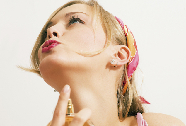 5 phthalate free perfume brands under $50