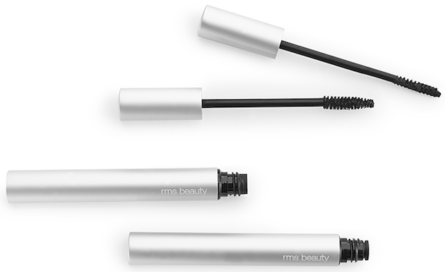 natural-mascara-rms