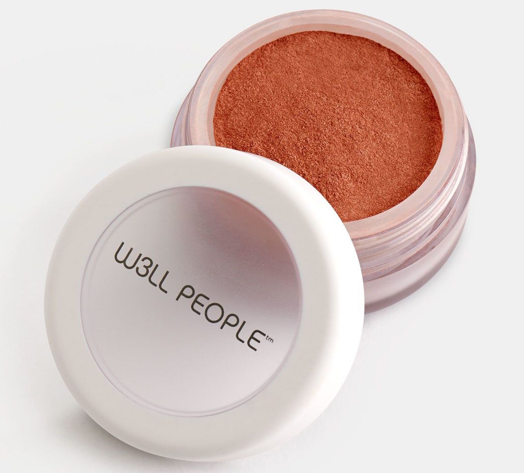 8 Natural and Organic Blush Brands for a Pretty, Natural Flush