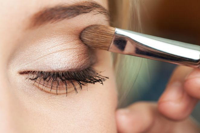 natural eyeshadow primer top picks