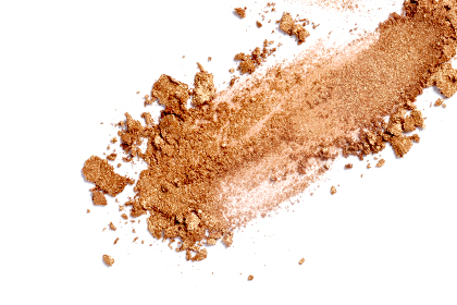 best organic bronzer picks