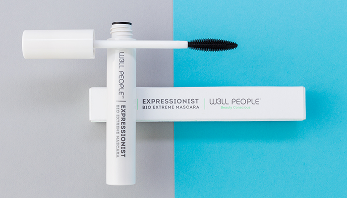 best natural mascara